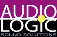 Audiologic sound solutions